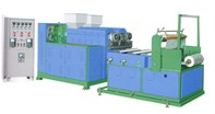 Cling and Stretch Casted Film Production Line