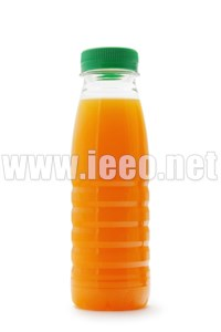 Natural Juice Filling and Production Line